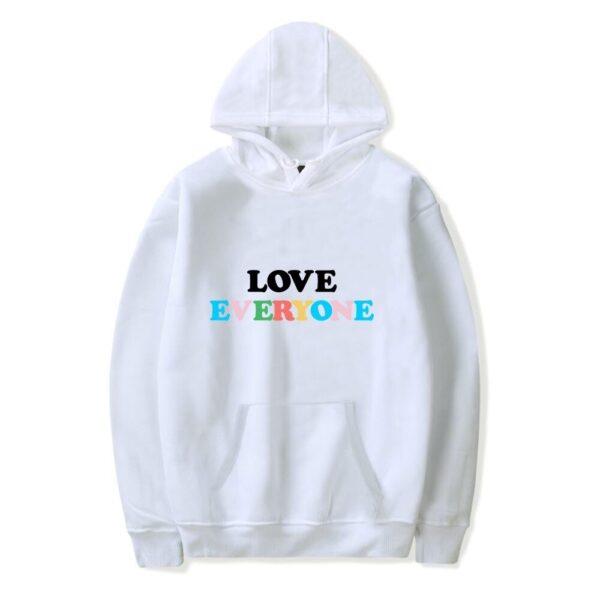 bobby mares hoodie