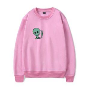 Bobby Mares Sweatshirt #1