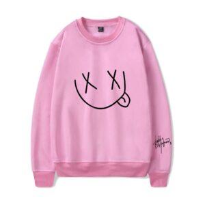 Bobby Mares Sweatshirt #2
