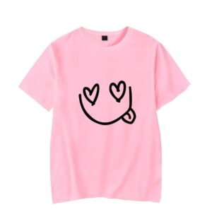 Bobby Mares T-Shirt #3