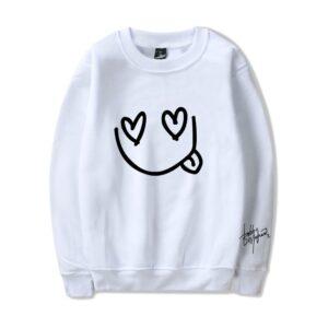 Bobby Mares Sweatshirt #3