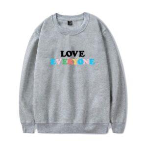 Bobby Mares Sweatshirt #4