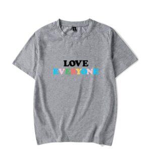 Bobby Mares T-Shirt #4
