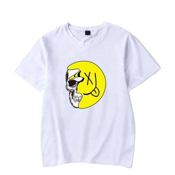 BOBBY MARES T-Shirt