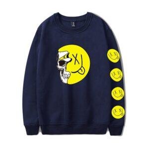 Bobby Mares Sweatshirt #6