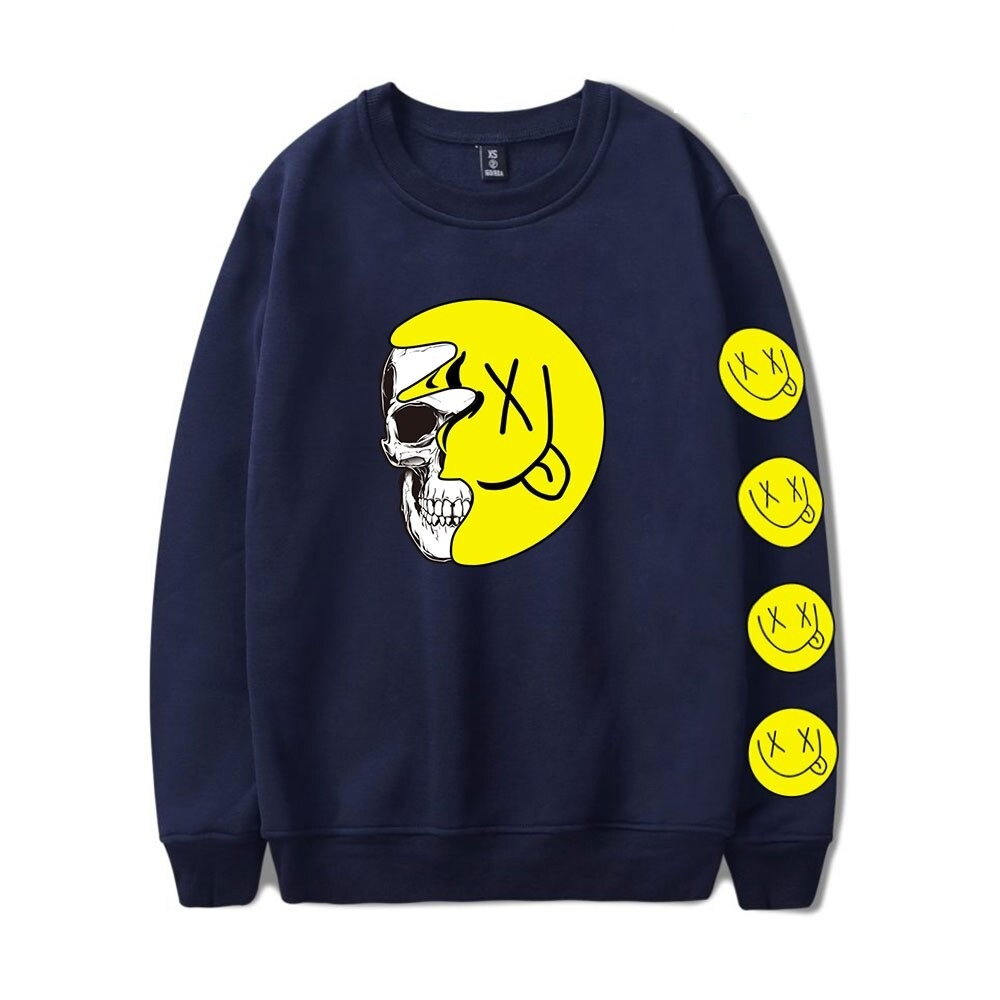 bobby mares sweatshirt